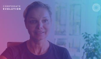 Nordea Bank: Building Internal Capability for a Company Transformation