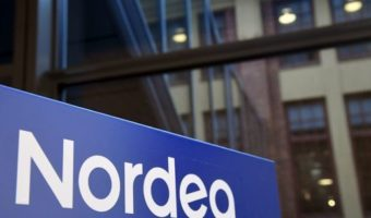 "Building Internal ""Facilitators of Transformation"" Capability for Largest Nordic Bank"