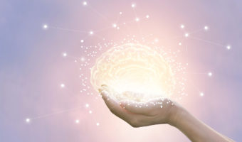 How to access higher levels of consciousness for a Creative Mind
