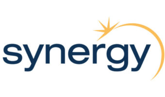 Synergy: The Inspired Leader Journey and Facilitator Training