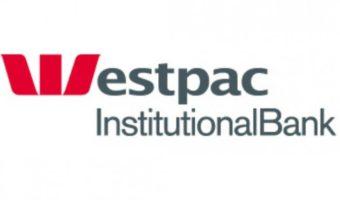 Westpac: Team Transformation Journey