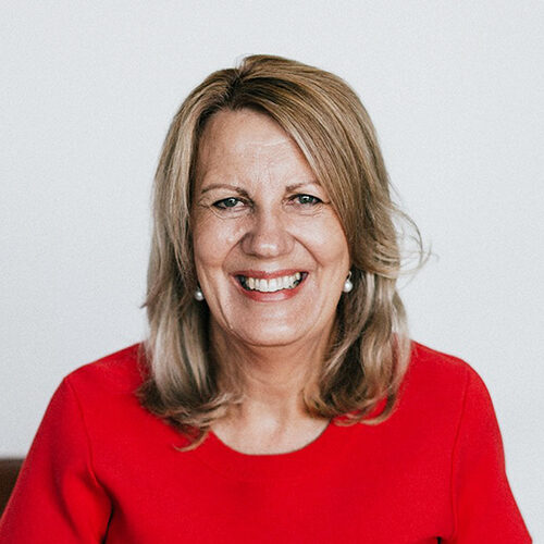 Linda Williamson