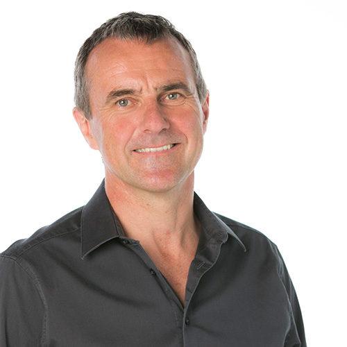 Malcolm Doig